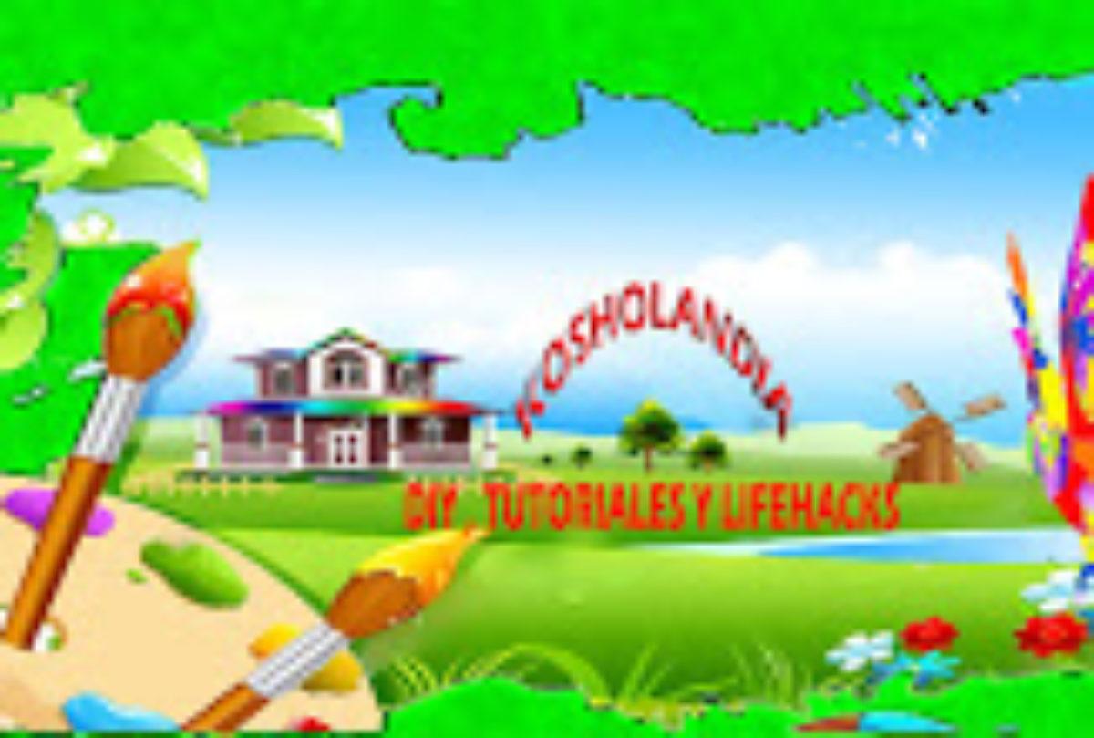 KOSHOLANDIA.COM